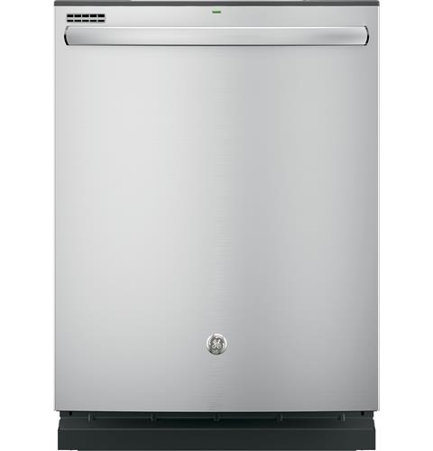 Ge Dishwashers Stainless Steel Interior Gdt635hsjss Review