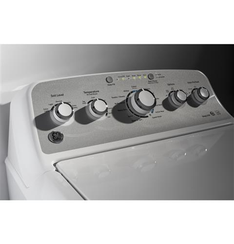 washers made in america