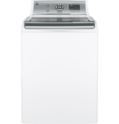 washing machines made america